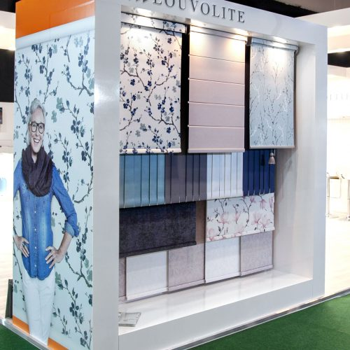 Stand-4-500x500 (1)